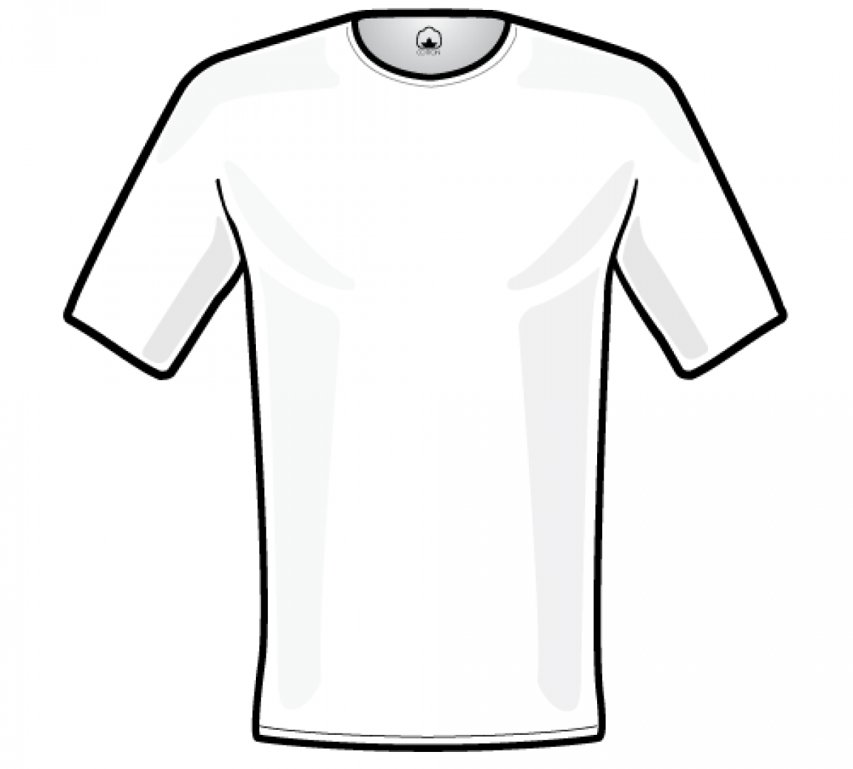 c091c1112 Design awesome t-shirts without any cost at our designing studio.