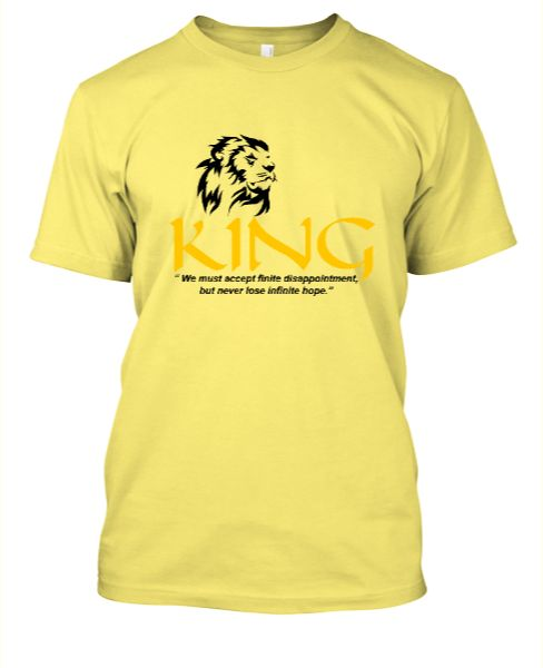 Moiz Creation - King - Front