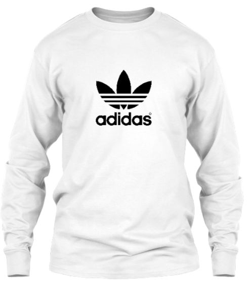 adidas2 - Front